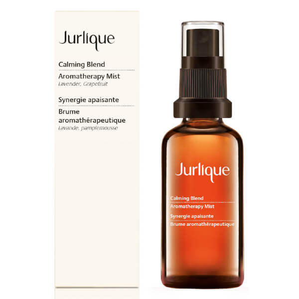 Bruma Equilibrante Jurlique Aromatherapy Calming (50ml)