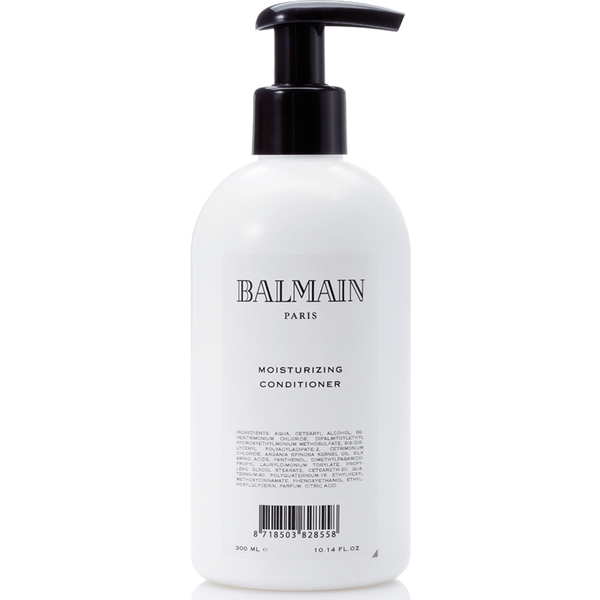 Après-shampooing hydratantBalmain Hair (300ml)