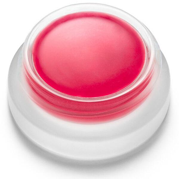 RMS Beauty Lip Shine