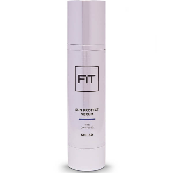 FIT Sun Protect Serum 100ml