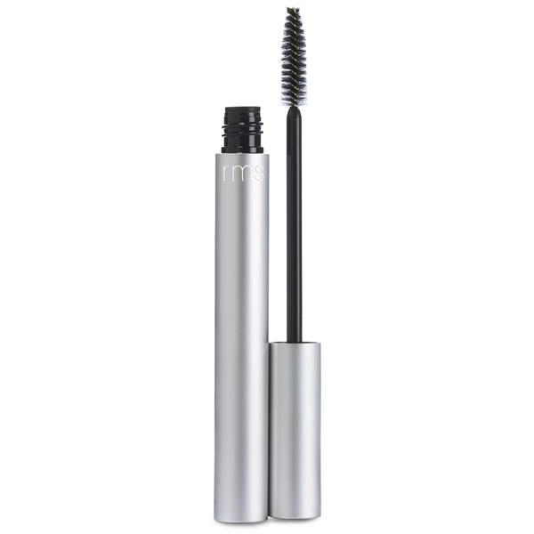 RMS Beauty Volumising Mascara - Black
