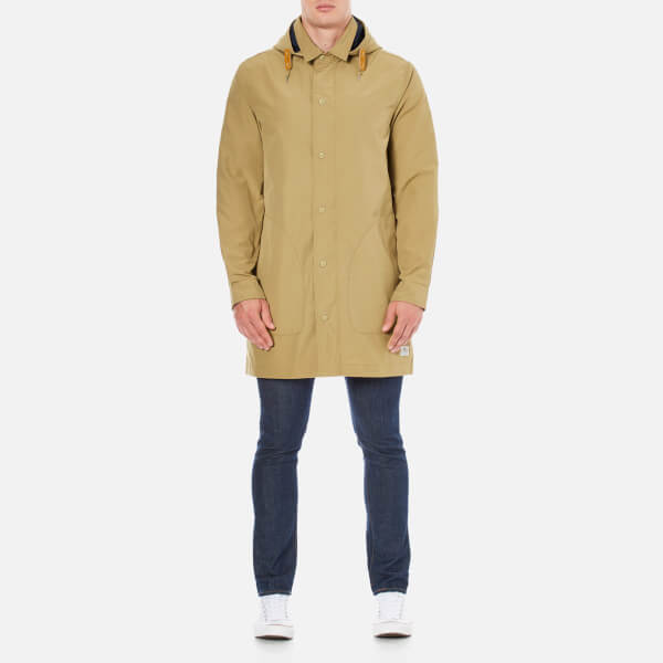 Penfield Men's Ashford Jacket - Tan