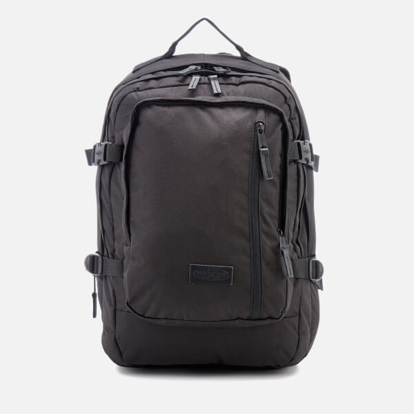 Eastpak Men's Volker Backpack - Black