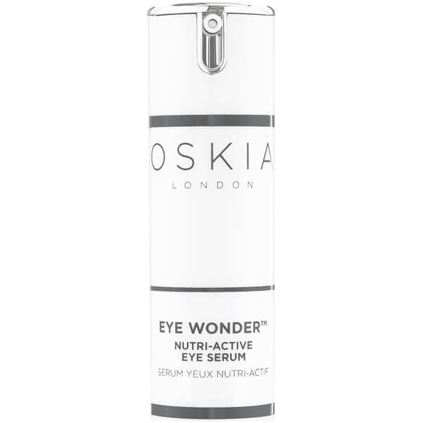 OSKIA Eye Wonder Serum (10ml)