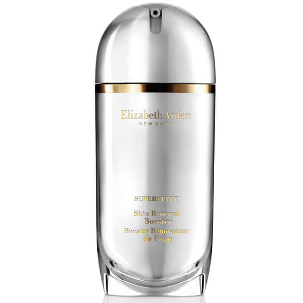 SuperStart Skin Renewal Booster de Elizabeth Arden 50 ml