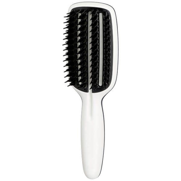 Tangle Teezer Blow-Styling Smoothing Tool - Half Size