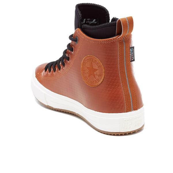 converse all star ii boots - men's