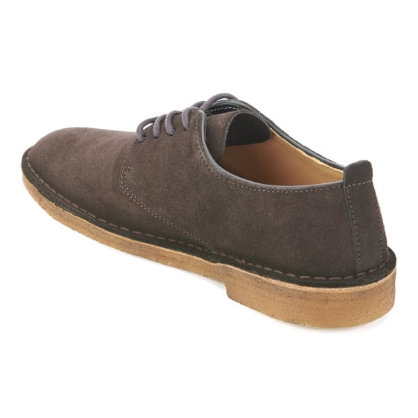 clarks single men over 50 Cloudsteppers by clarks single band slides - caddell ivy on qvc  clarks suede slip-on espadrilles  real men real style 59,758 views.