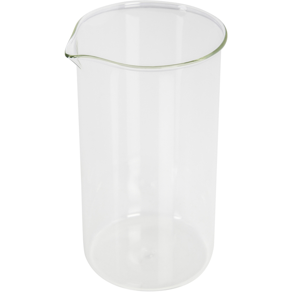 Morphy Richards 974653 8 Cup 1000ml Replacement Glass