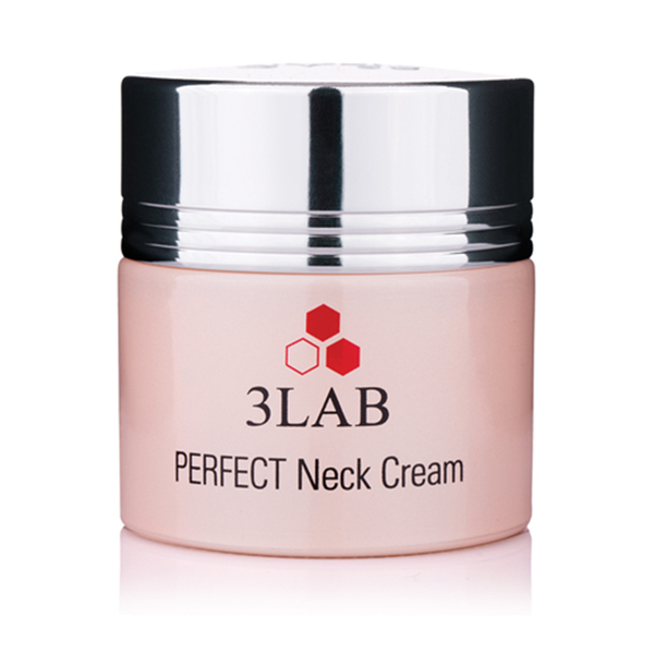 3LAB Perfect Neck Cream