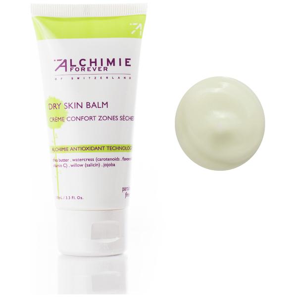 Alchimie Forever Dry Skin Balm