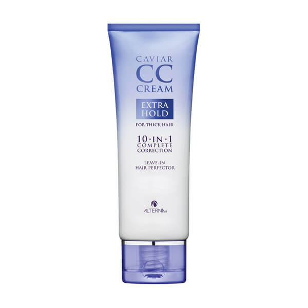 Alterna Caviar CC Extra Hold Leave-In Hair Protector (74 ml)