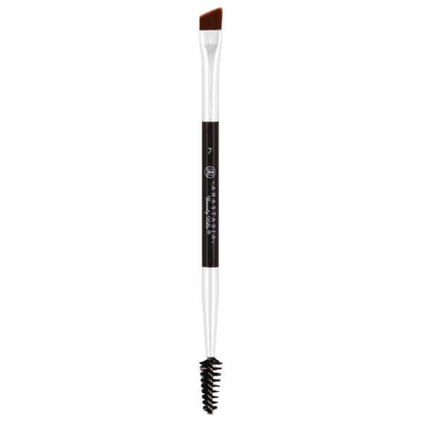 Anastasia Mini Duo Brush #7