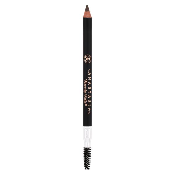 Anastasia Perfect Brow Pencil - Taupe