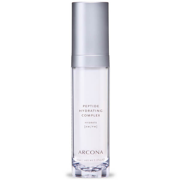ARCONA Peptide Hydrating Complex 1.17oz