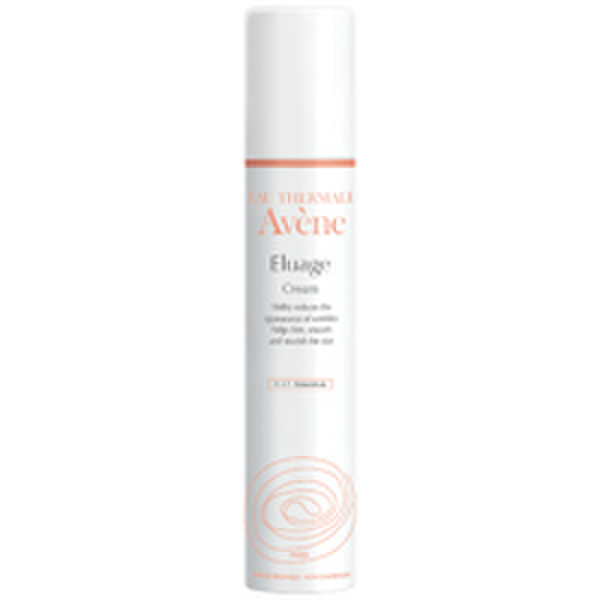 Avene Eluage Cream