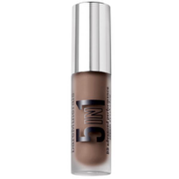 bareMinerals 5-in-1 BB Advanced Performance Cream Eyeshadow SPF15-Sweet Spice