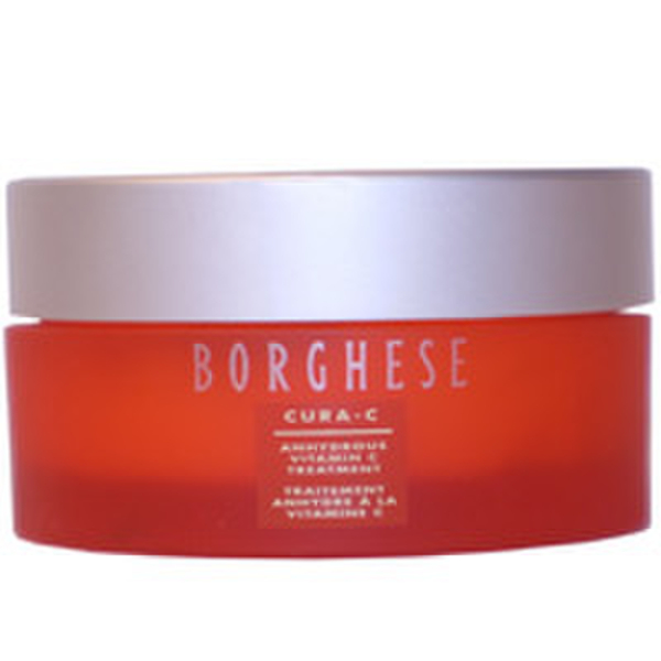 Borghese Cura-C Anhydrous Vitamin C Face Treatment