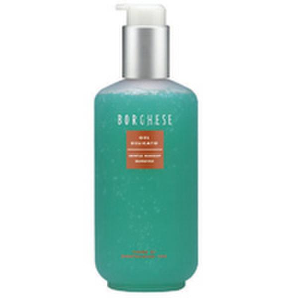 Borghese Gel Delicato Gentle Makeup Remover