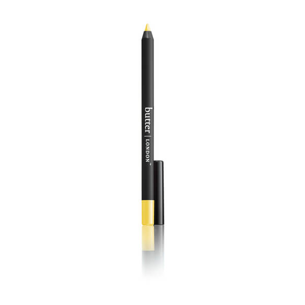 butter LONDON Wink Eye Pencil - Cheerio