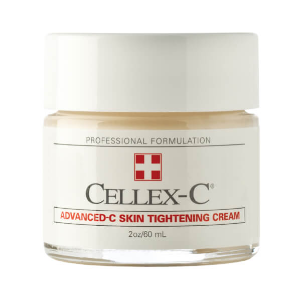 Cellex-C Advanced C Skin Tightening Cream