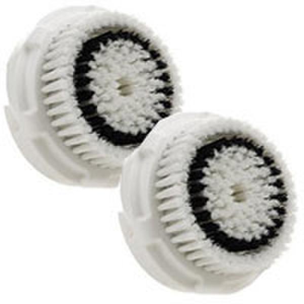 Clarisonic Brush Head Duo - Sensitive