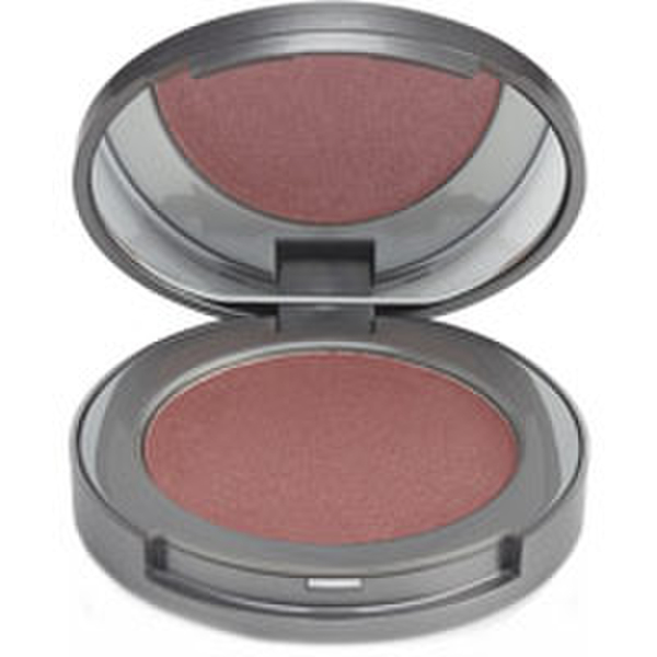 Colorescience Pressed Blush - Pink Lotus