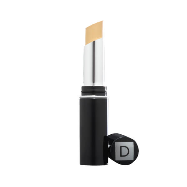 Dermablend Quick-Fix Concealer Stick with SPF30 for Full Coverage - 10N Ivory