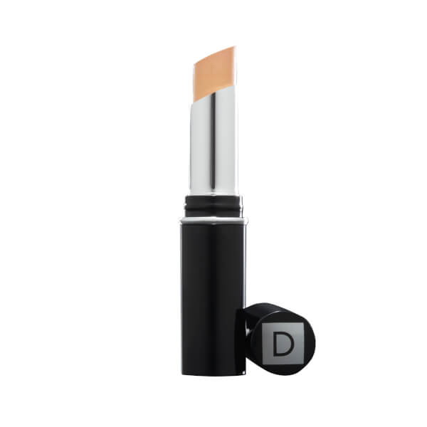 Dermablend Quick Fix Concealer SPF 30 - Light