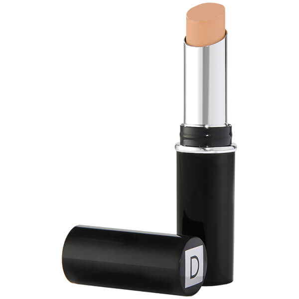 Dermablend Quick-Fix Concealer Stick with SPF30 for Full Coverage (Various Shades)