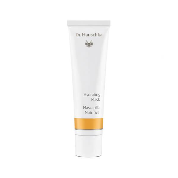 Dr. Hauschka Hydrating Mask