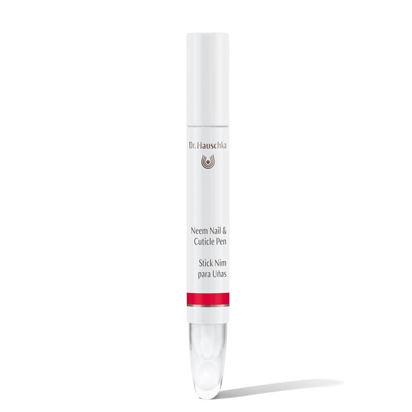 Dr. Hauschka Neem Nail and Cuticle Pen
