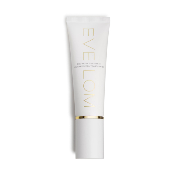 Eve Lom Daily Protection SPF 50