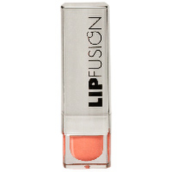 Fusion Beauty LipFusion Plump and Shine Lip Stick - La Femme