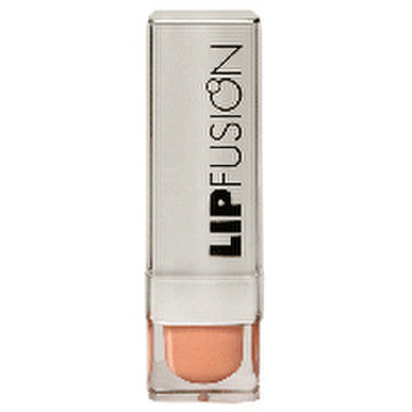 Fusion Beauty LipFusion Plump and Shine Lip Stick - Pillow Talk