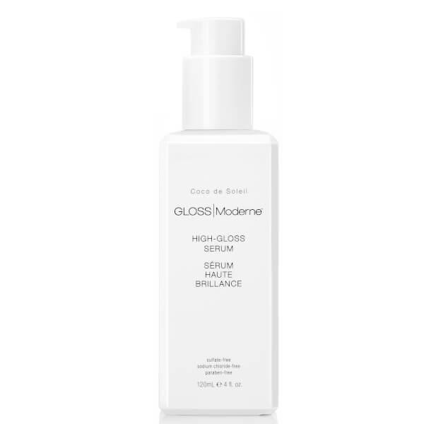 GLOSS Moderne High-Gloss Serum
