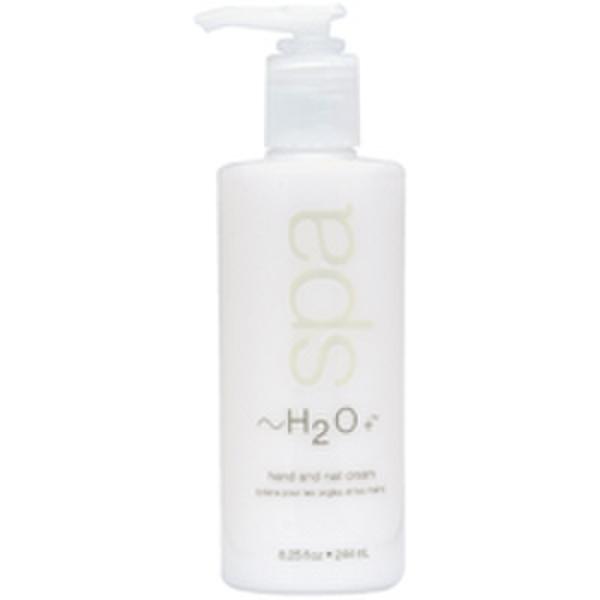 H2O Plus Hand and Nail Cream