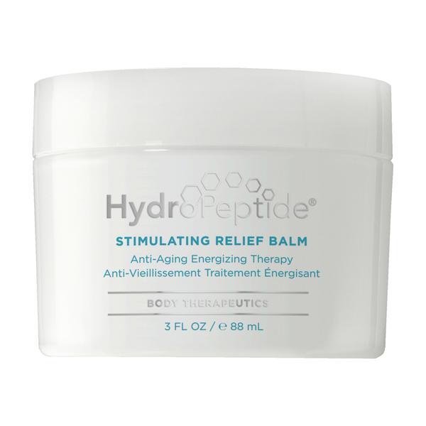 HydroPeptide Stimulating Relief Balm