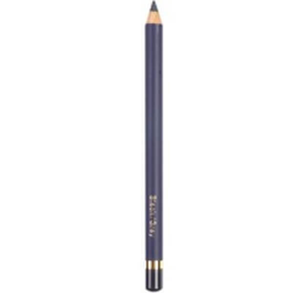 jane iredale Eye Pencil - Black Grey