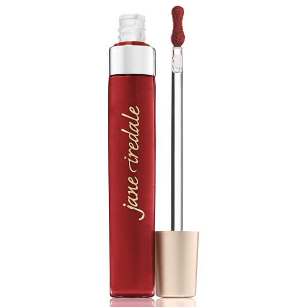 jane iredale PureGloss Lip Gloss - Crabapple