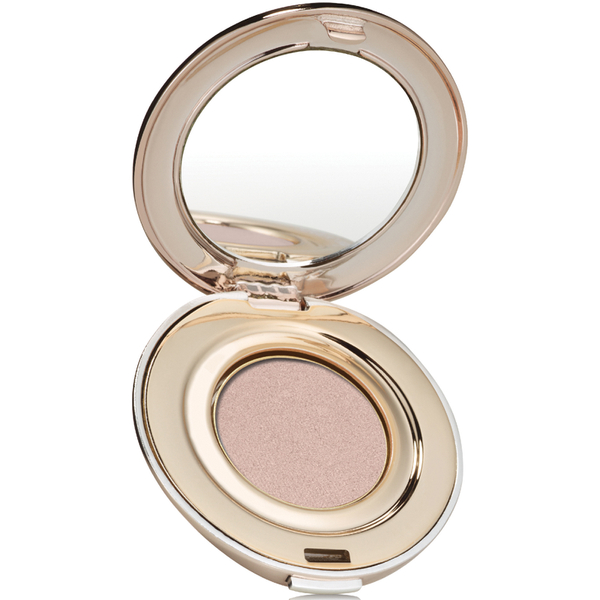 jane iredale PurePressed Eye Shadow - Cream
