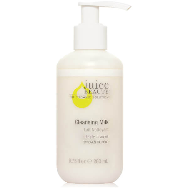 Juice Beauty Cleansing Milk 6.75oz
