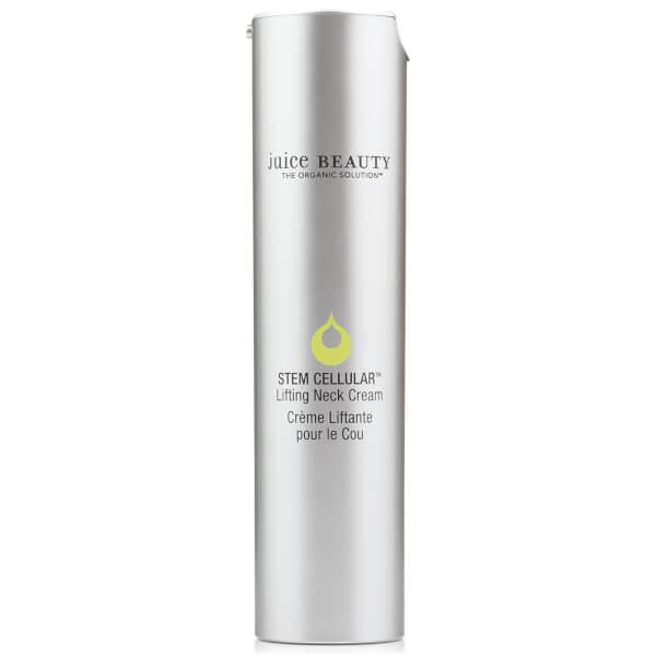 Juice Beauty STEM CELLULAR Lifting Neck Cream
