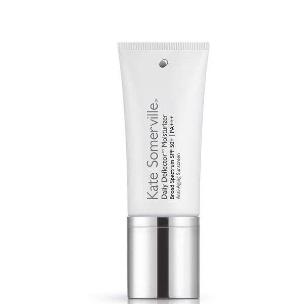 Kate Somerville Daily Deflector Moisturizer Broad Spectrum SPF 50 PA Plus