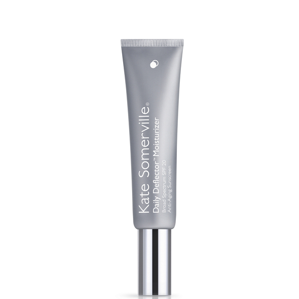 Kate Somerville Daily Deflector Moisturizer SPF 20 Anti-Aging Sunscreen