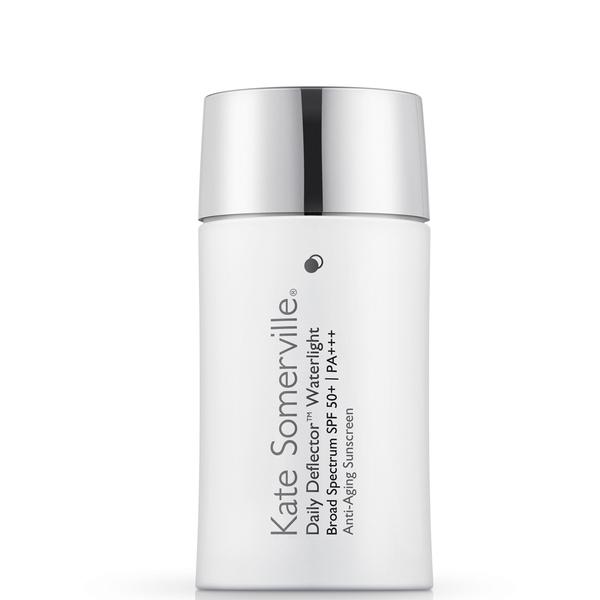 Kate Somerville Daily Deflector Water-Light SPF 50 Sunscreen
