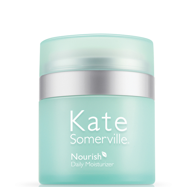 Kate Somerville Nourish Daily Moisture