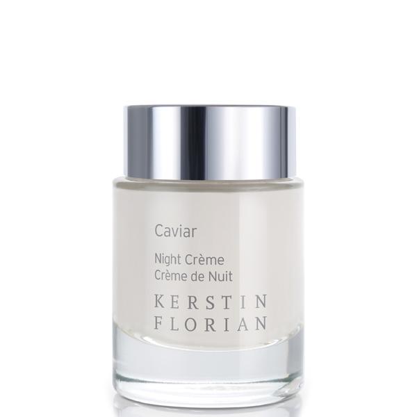 Kerstin Florian Caviar Night Creme