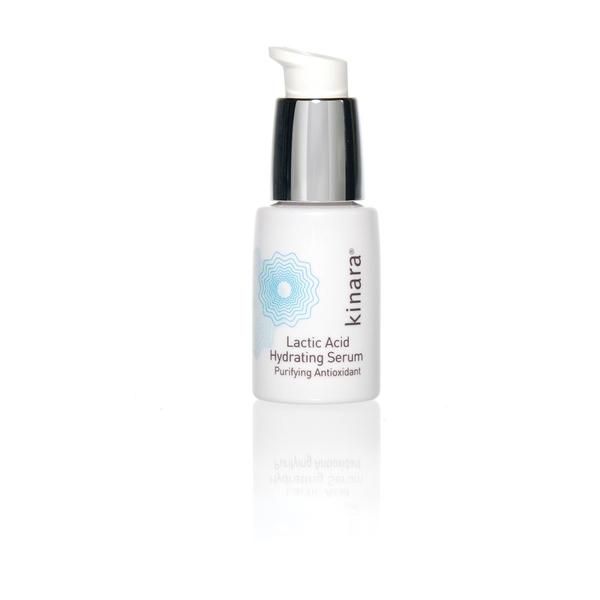 Kinara Lactic Acid Hydrating Serum