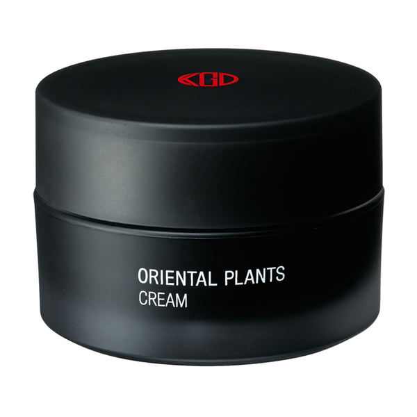 Koh Gen Do Oriental Plants Cream 40g